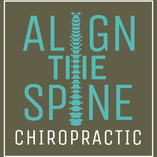 Align the Spine Chiropractic